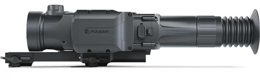 pulsar-trail-2-laser