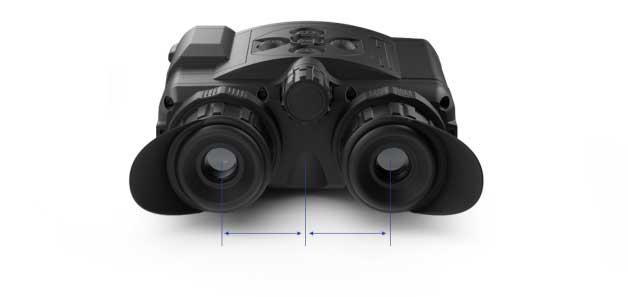 Termovize-Accolade-2-LRF-XP50-14